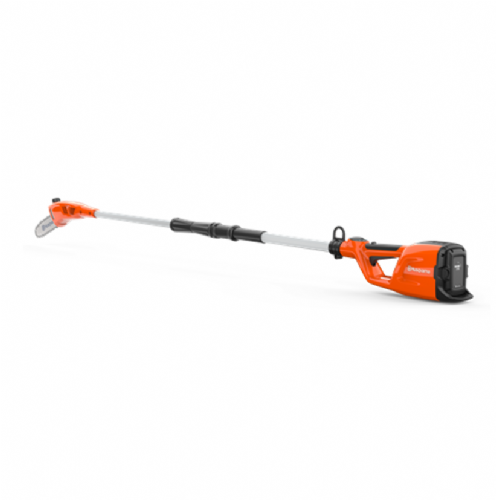 Husqvarna 115iPT4 Pole Saw Kit